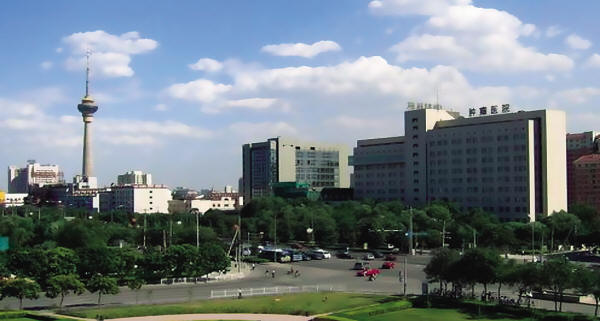 Beijing cancer hospital.jpg
