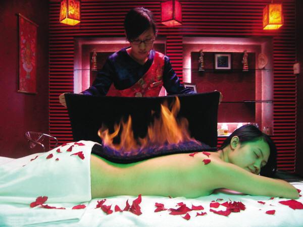 Chinese medicine 01.jpg